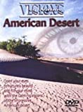 echange, troc American Desert [Import anglais]