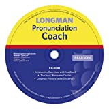 Longman Pronunciation Dictionary 3rd Edition CD ROM for Packs