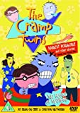 echange, troc Cramp Twins - Vol. 2 [Import anglais]