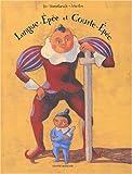 """Afficher """"Longue-Epée et Courte-Epée"""""""