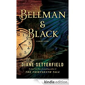 Bellman and Black pdf