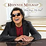(I'm A) Stand By My Women M... - Ronnie Milsap