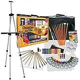 Daler-Rowney Complete Art Set