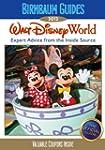 2012 Birnbaum's Walt Disney World
