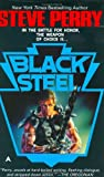 Black Steel (0441066984) by Perry, Steve