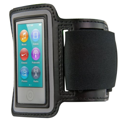 kwmobile-bracelet-de-sport-pour-apple-ipod-nano-7-jogging-footing-sac-de-sport-bracelet-de-fitness-a