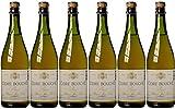 Jean Loret Cidre Bouché Brut Réserve