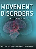 img - for Movement Disorders, Third Edition book / textbook / text book