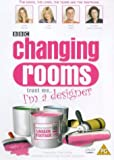 Changing Rooms: Trust Me... I'm A Designer [DVD]