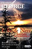 "Afficher ""The Edge of nowhere n° 2<br /> L'Ile de Nera"""