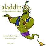 Aladdin and the Enchanted Lamp |  uncredited