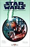 Star Wars, tome 2. Last Command