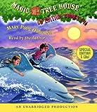 Magic Tree House, Books 9-16