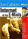 echange, troc Olivier Abou - Internet et les E-Mails