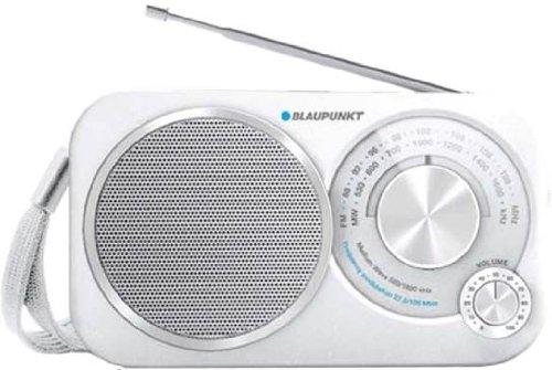 Blaupunkt BA-209 Radioregistratore