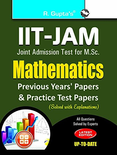 Admission paper for sale 5