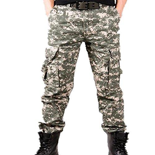 roludom-herren-relaxed-anzug-schwarz-schwarz-gr-31-schwarz-army-green-camo