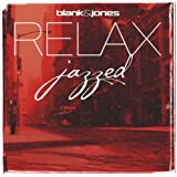 Relax - Jazzed