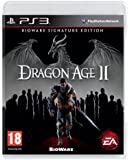 Dragon Age 2 - Signature Edition (PS3)