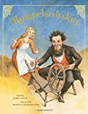 img - for Rumpelstiltskin (Classic Fairy Tale Collection) book / textbook / text book
