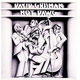 Hot Dawg