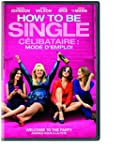 How to be Single (Bilingual)