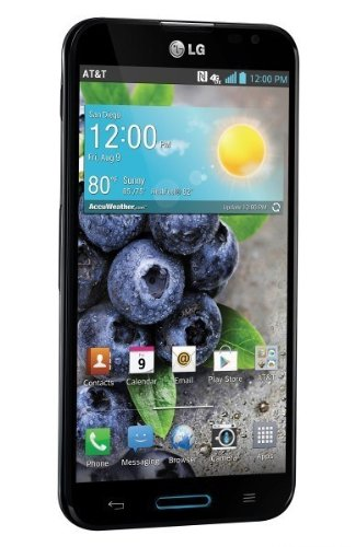 NEW UNLOCKED LG OPTIMUS G PRO 32GB F240 1.7GHz BEAT TRUE IPS 1080P 5.5″ ROOT
