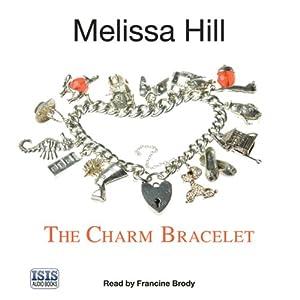 The Charm Bracelet Audiobook