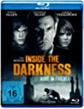 Inside the Darkness - Ruhe in Frieden [Blu-ray]