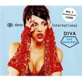 Diva (Original English Version)