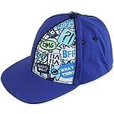 MaxiMo Jungen Teens Base cap