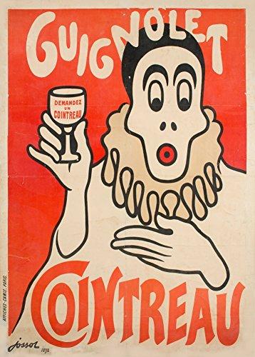 de-cervezas-vinos-y-licores-cointreau-guignolet-francia-c1898-250gsm-polarmk-tarjeta-del-arte-a3-pos