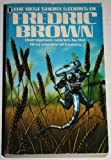 Best Short Stories of Fredric Brown (0450055019) by Fredric Brown