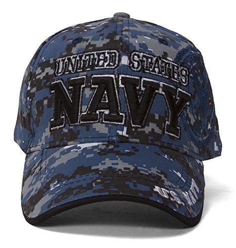 united-states-navy-font-blue-digital-camo-adjustable-cap