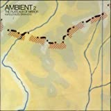 Brian Eno & Harold Budd Ambient 2: The Plateaux of Mirror [Vinyl LP] [Schallplatte]
