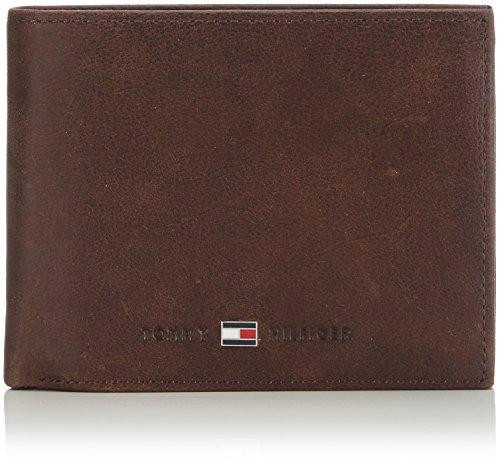 tommy-hilfiger-johnson-cc-flap-porte-monnaie-marron-brown-taille-unique