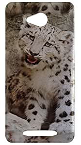 Vcare Shoppe 9D Sparkle Effect Printed Soft Mobile Back case cover for Lava A68