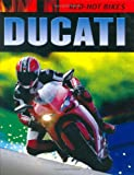 Ducati (Red Hot Bikes)