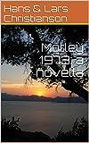 img - for Motley 1973: a novella book / textbook / text book