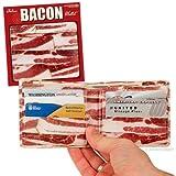 1 X Bacon Wallet
