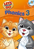 Let's Go Phonics 3