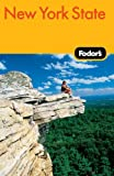 Fodor s New York State, 2nd Edition (Travel Guide)