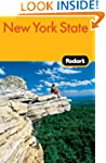 Fodor's New York State, 2nd Edition
