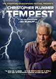 The Tempest [DVD] [2010] [Region 1] [US Import] [NTSC]