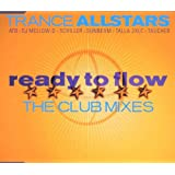 Ready to Flow-the Club Mixes-