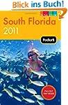 Fodor's South Florida 2011 (Full-colo...