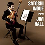 Plays Jim Hall