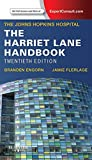The Harriet Lane Handbook: Mobile Medicine Series, Expert Consult