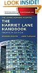 The Harriet Lane Handbook: Mobile Med...
