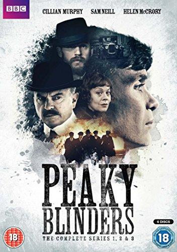 peaky-blinders-series-1-3-boxset-dvd-2016